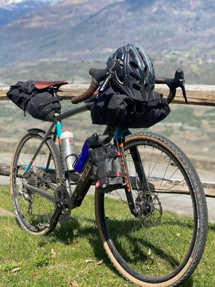 cicloturisno-bikepacking